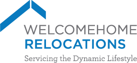 Welcomehome Relocations - Relocation Services Canada