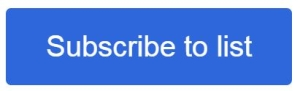 Subscribe to list