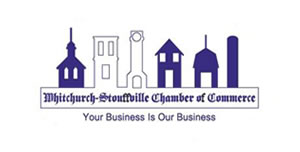 Whitchurch Stouffville Chamber of Commerce