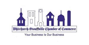 Whitchurch Stouffville Chamber of Commerce