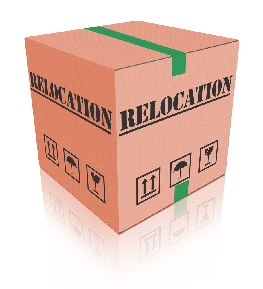 relocation services welcome home relocations employee employee relocation moving of household goods