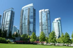 Rental Scams, Ontario, Condominiums